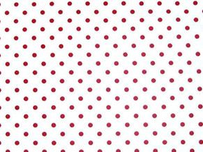 Polka Dots & Dot Quilting Cotton 07