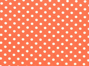 Polka Dots & Dot Quilting Cotton 08
