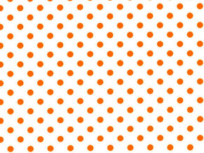 Polka Dots & Dot Quilting Cotton 09
