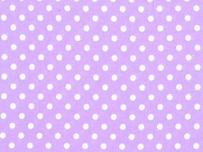 Polka Dots & Dot Quilting Cotton 10