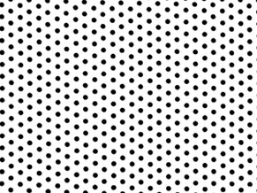 Polka Dots & Dot Quilting Cotton 11