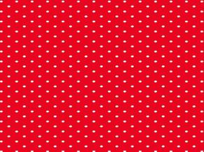 Polka Dots & Dot Quilting Cotton 12