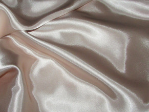 Charmeuse Satin 001