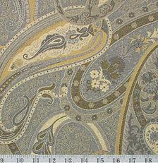 Jacquard fabric 67