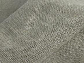 Linen fabric 009