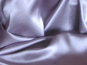 Satin Back Crepe 006
