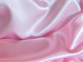 Satin Back Crepe 007