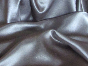Satin Back Crepe 008