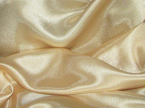 Satin Back Crepe 016