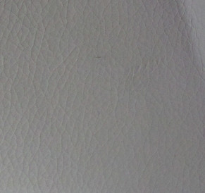 Bonded Leather Taupe