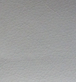 Bonded Leather Beige