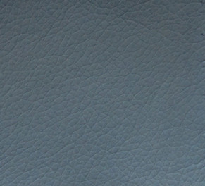 Bonded Leather Grey