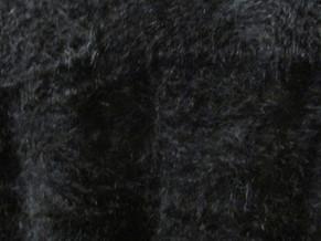 Faux Fur 14