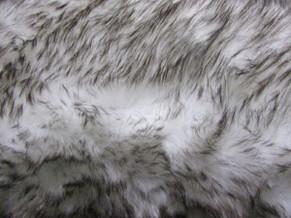 Faux Fur 08