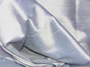 Silk Dupioni 10PSD54