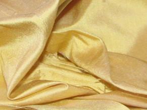 Silk Dupioni 11PSD54