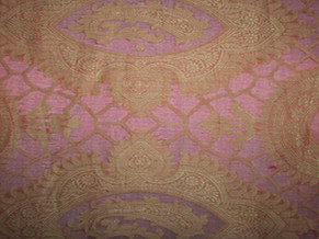Silk Organza 14SO54