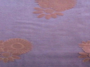 Silk Organza 18SO54