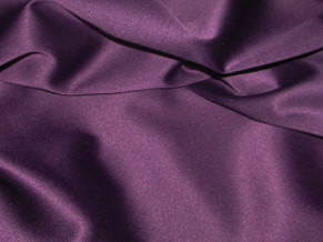 Charmeuse Satin 008