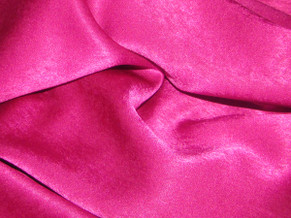 Charmeuse Satin 010