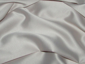 Charmeuse  Satin 011