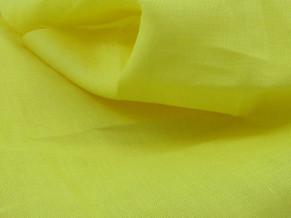 Linen Fabric 03A