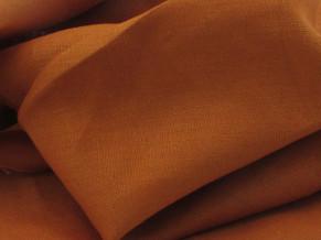 Linen Fabric 05A