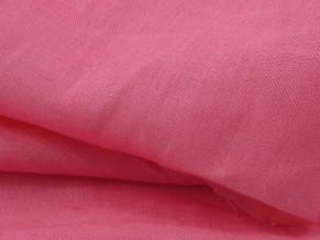 Linen Fabric 08A