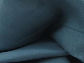 Linen Fabric 09A