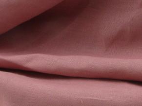 Linen Fabric 10A