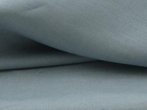 Linen Fabric 11A
