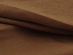 Linen Fabric 16A