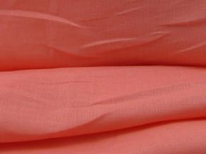 Linen Fabric 20A