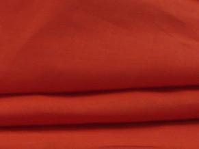 Linen Fabric 21A