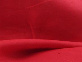Linen Fabric 23A