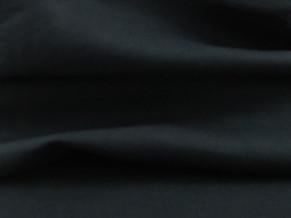 Linen Fabric 27A