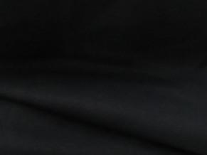Linen Fabric 28A