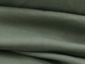Linen Fabric 32A