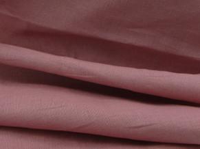 Linen Fabric 34A
