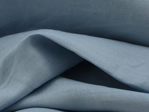 Linen Fabric 37A