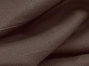 Linen Fabric 39A