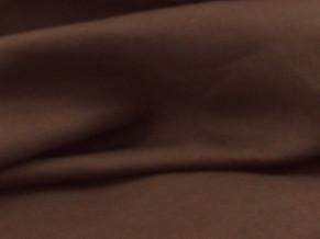 Linen Fabric 40A