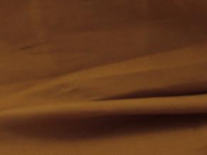 Linen Fabric 41A