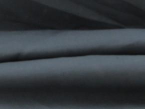 Linen Fabric 42A