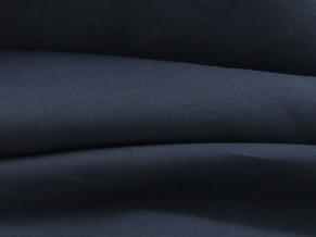 Linen Fabric 47A