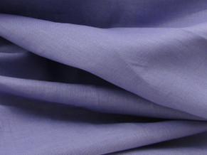 Linen Fabric 49A