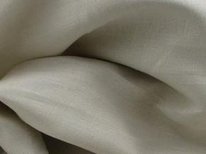 Linen Fabric 52A