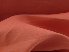 Linen Fabric 53A