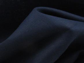 Linen Fabric 54A