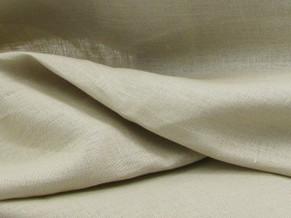 Linen Fabric 55A